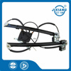 /product-detail/6x0837461a-6x083746-universal-car-front-left-power-window-regulator-w-out-motor-mechanism-for-vw-lupo-98-05-seat-arosa-1997-2004-60562430862.html
