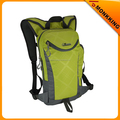 Hot Sale Polyester 5L Water Carrier Backpack Bag Cycling Hydration Backpack For Water