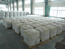 Densified and Undensified Micro Silica Fume Price for Concrete and Refractory
