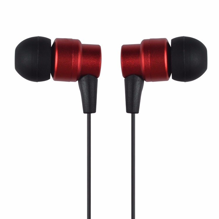 Multifunction Good Quality Mobile In Ear Micro Earphone