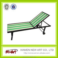 hobbies leisure garden and balcony furniture cast iron and wood garden bench