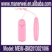 Free sample adult toy excitant pink baby sex product for woman