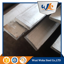 316L stainless steel flat bars price per ton