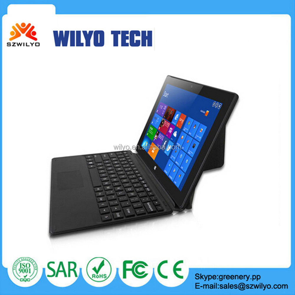 10 Inch IPS Gorilla Glass Touch Screen Max China Tablet Supplier