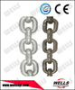 hardware store chains,hardware store chains manufacture,hardware store chains poduct