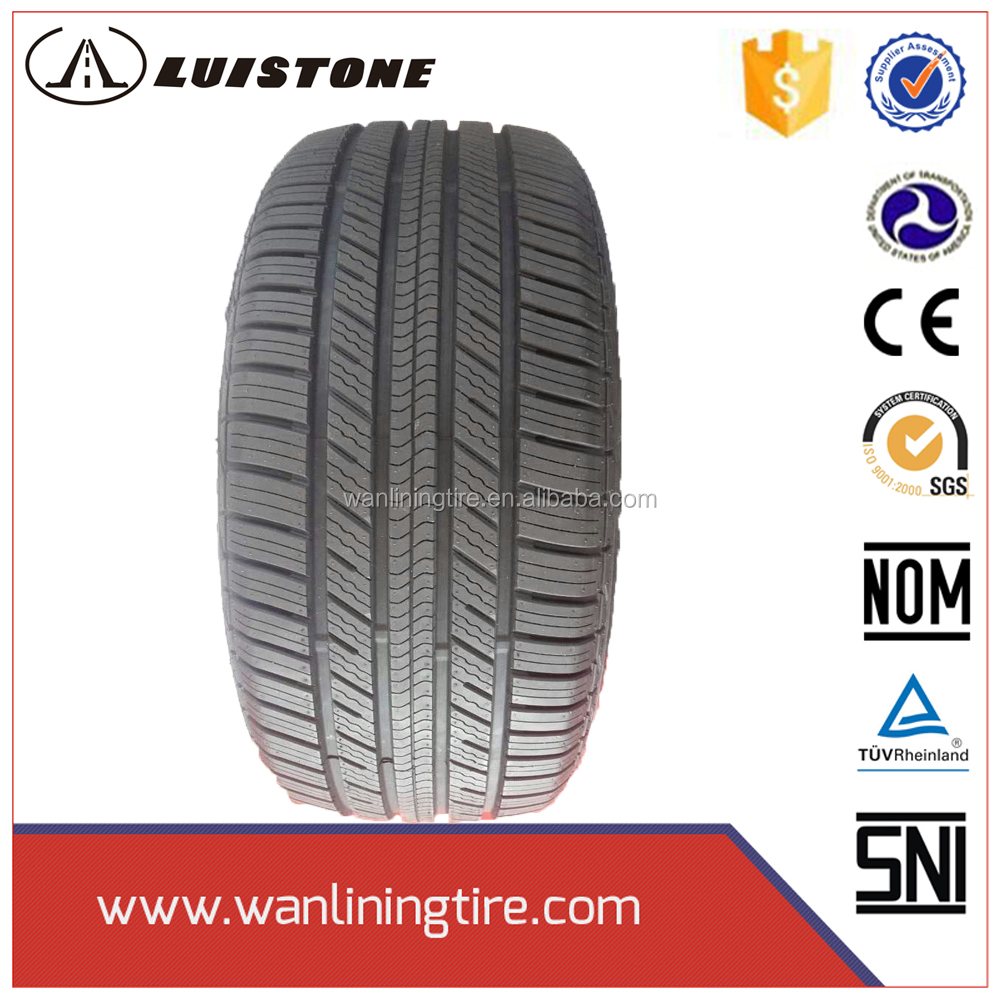 chinese high speed radial car tire 155R12 500R12 155R13