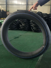 MOTORCYCLE butyl INNER TUBE 2.50-17 3.00-17 3.00-18 2.75-18 110/90-16 4.00-8