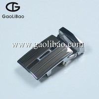 wholesale 35mm semi-auto belt buckles