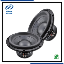 Best bass computer speakers Car Subwoofer active speakers paypal 1000w rms