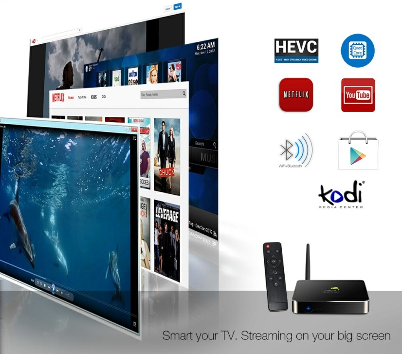 Android TV Dongle,Android Full HD 1080P Dongle Smart TV,Android WIFI Dongle TV Dongle Full HD 1080P
