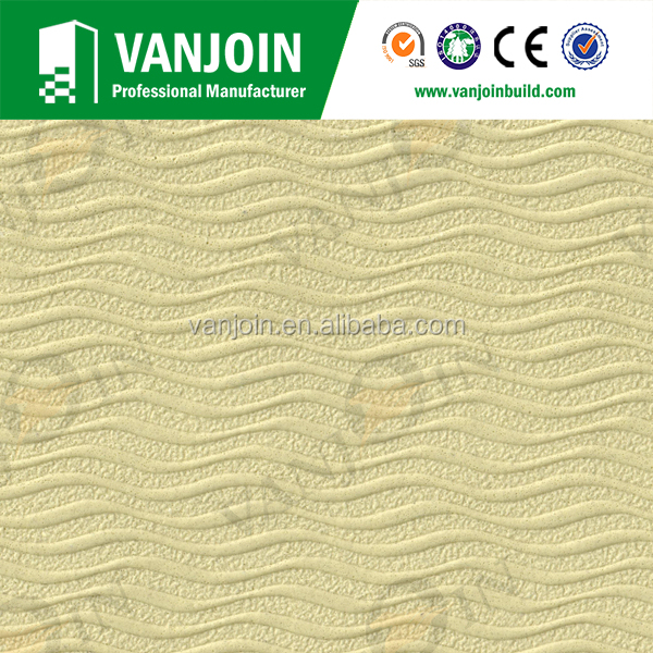 Fire Rated Decorative Bathroom Wall Tiles With Various Patterns