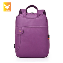 Polyester <strong>School</strong> Anti Theft Student Laptop Backpack with USB for women and men Mochilas