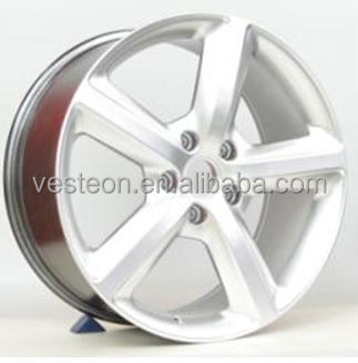 international standard wheels international standard rims all kinds of wheels all kind of rims (vs516)