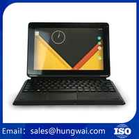 Hot Sale Chinese Smart 10.1 Inch HD Screen Android Tablet PC
