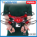 SYMA X8HG X8C X8G X8W X8 X8HW X8SW FPV 4K Camera 1080p Ultra HD WiFi 2.4G RC Quadcopters for adults