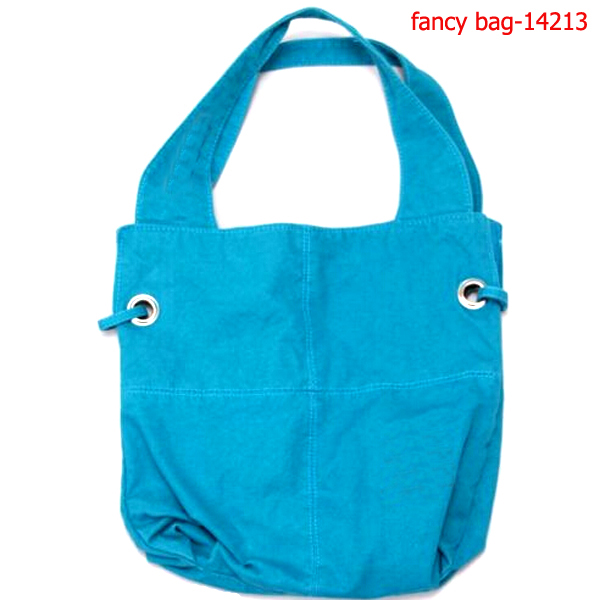 New fancy 12 Ann denim shoulder tote handbags