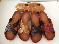 EVA slipper new design eva slipper footwear