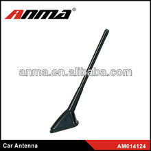 Car AM/FM GPS function universal antenna car tv antenna booster