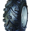 16X6 50 8 Snow Thrower Tires