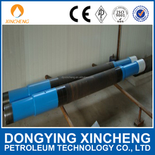 Inflatable External Casing Packer, Hydraulic Expansion Casing External Packer for Sale