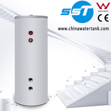 Newly stlye and best quality large electric water heater