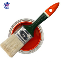 Alibaba gold supplier best latex enamel paint