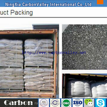 China Origin High Quality Electrically Calcined Anthracite Coal