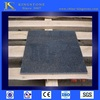 /product-detail/best-quality-polished-g654-granite-slab-padang-dark-with-own-quarry-ce-certificate-60137997970.html