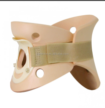 SP45021 Extrication Cervical Cuello