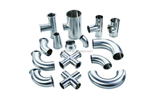 stainless steel pipe fittings tees,elbows
