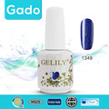 GELILY Soak Off nail gel polish cosmetics only professional