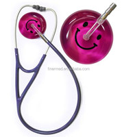 Acrylic cute stethoscope