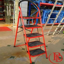 zamil aluminium electric manufacturers hydraulic telescopic ladder