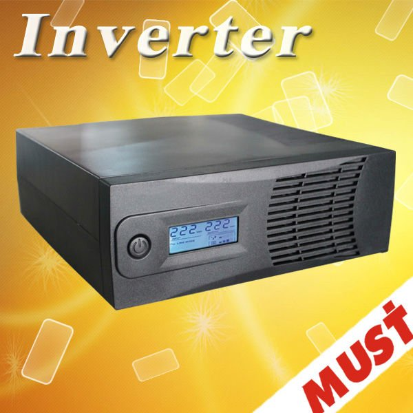 ep1000 series inverter dc to ac sma inverter