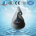 High quality Rubber Material Duckbill Valve