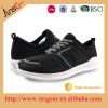 chaussures sport casual shoe factory shoe style service shoes prices in pakistan
