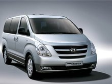 Used Hyundai Starex Used Car,