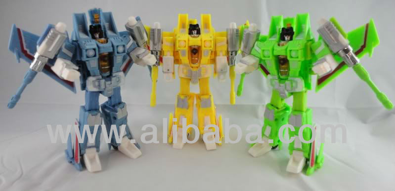 RAINMAKERS BLUE SEEKER GREEN ACID STORM YELLOW SUN STORM 1 SET 3 ITEMS RARE PRODUCTS