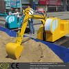 /product-detail/metal-excavator-toy-electric-toy-excavator-ride-on-toy-excavator-60397759345.html