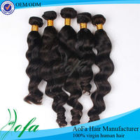 Great quality 5 A grade body wave brazilian hair styles pictures