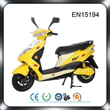 48v pedal assist 2 wheel 350w high balance price and performace 50cc electric scooter