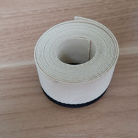 Buy Seat Belt Webbing Polyester Webbing Strap Polyester Fabric Material 2 Inch Polyester Webbing For Safety Belt