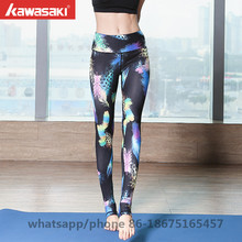 yoga pants with custom logo xxx usa hot sexy girls picture print ladies spandex black leggings