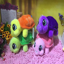 plush stuffed toys plush toys for crane machines Customized Design Plush Stuffed Toy, Stuffed Plush Toy, Toy Robot