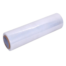 hot sell clear pe film for packing