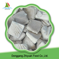 Hot Sale White Color Oyster Mushroom Spawn