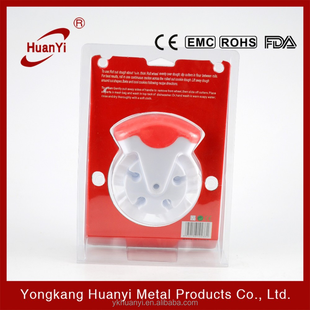 name of the biscuits different shape rolling cake mould
