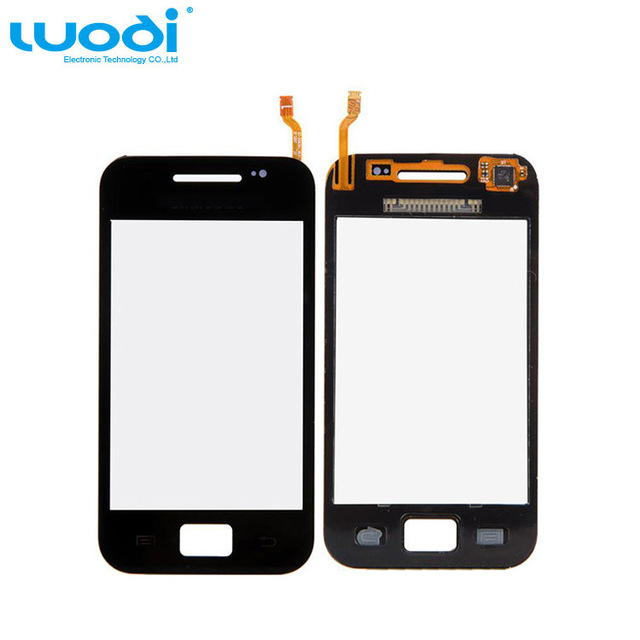 New touch digitizer touch display digitizer for Samsung Galaxy Ace S5830i accept paypal