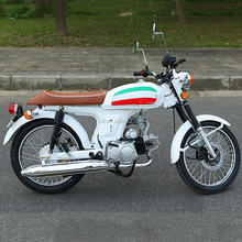 Chinese cheap 50cc 110cc 125cc 150cc gasoline bike motorcycle