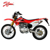 Xcross 200cc Motorcycles With Top Quality Chinese Cheap Dirt Bike 200cc Motorbike 200cc motorcorss For Sale Cheap XD 200L
